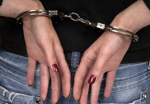 Bufete de abogados en Huelaga Servicios de Abogados