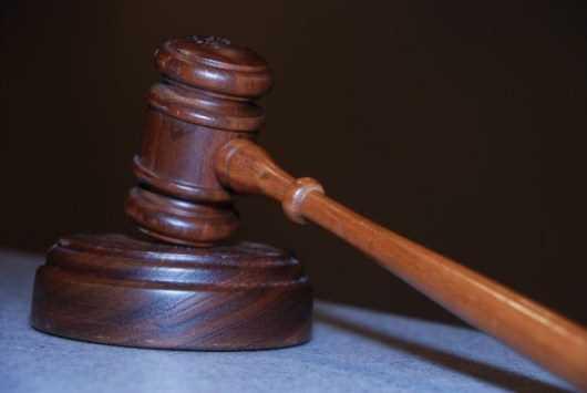 Bufete de abogados en Soria Servicios de Abogados
