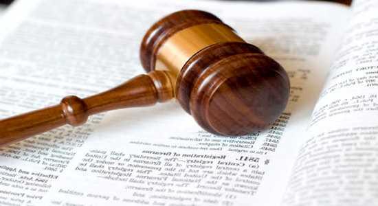 Bufete de abogados en Hostalric Servicios de Abogados