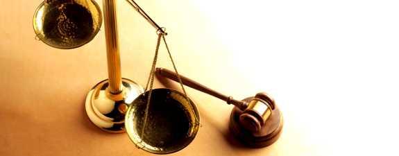 Bufete de abogados en Grandas de Salime Servicios de Abogados