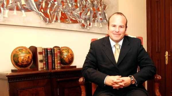 Bufete de abogados en La Garganta Servicios de Abogados