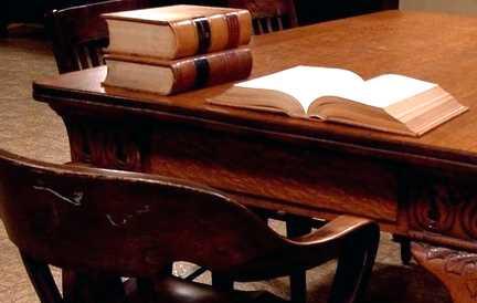 Bufete de abogados en Perarrua Servicios de Abogados