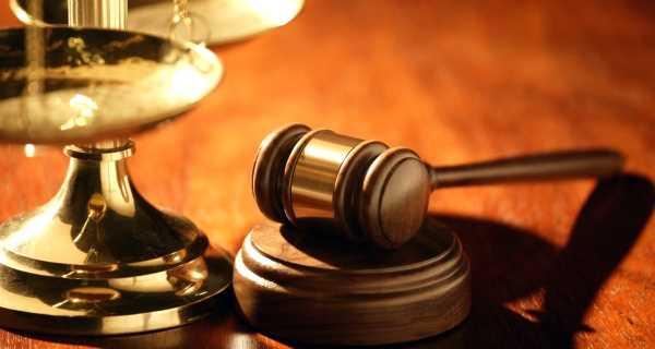 Bufete de abogados en El Rubio Servicios de Abogados