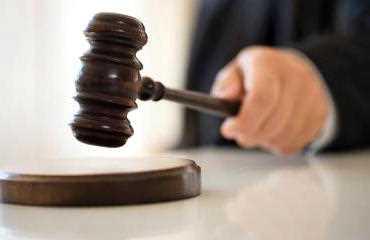 Bufete de abogados en Horcajo de Montemayor Servicios de Abogados