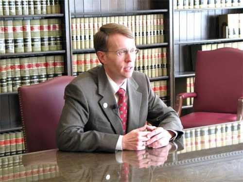Bufete de abogados en Rossello Servicios de Abogados