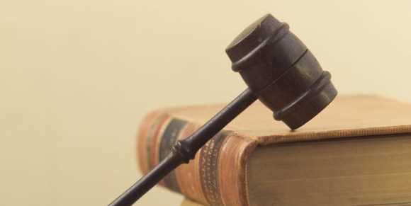 Bufete de abogados en Sorihuela Servicios de Abogados