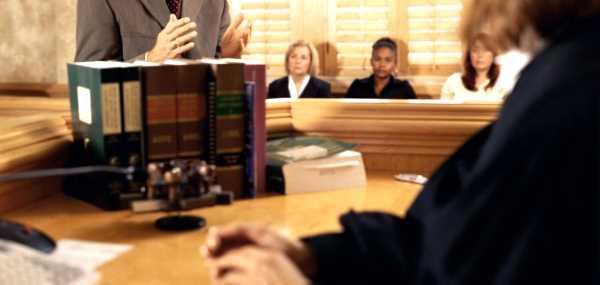 Bufete de abogados en Montilla Servicios de Abogados