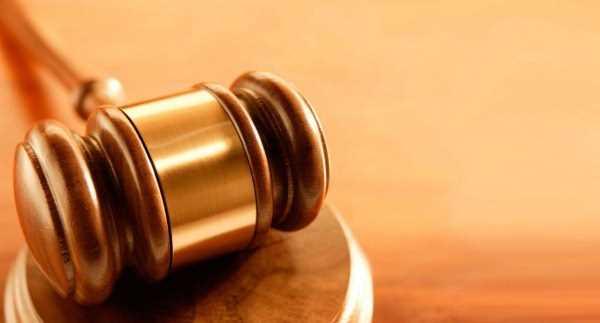 Bufete de abogados en Arcos de la Frontera Servicios de Abogados