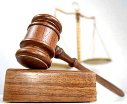 Bufete de abogados en Castro de Fuentidueña Servicios de Abogados