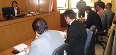 Bufete de abogados en Pescueza Servicios de Abogados