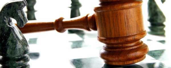 Bufete de abogados en Carrascosa de la Sierra Servicios de Abogados