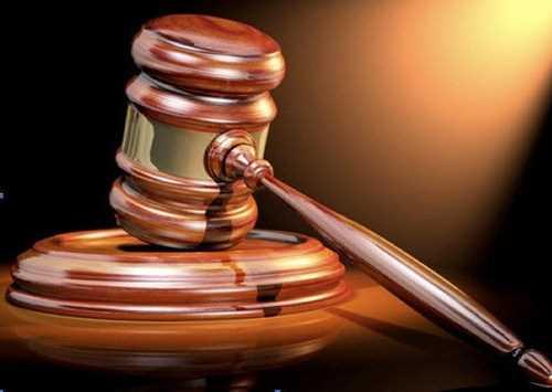 Bufete de abogados en Peraleda de la Mata Servicios de Abogados