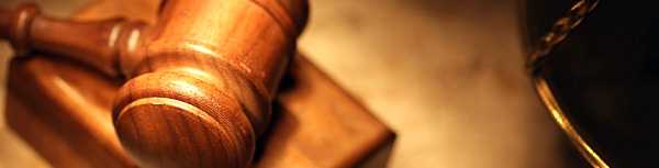 Bufete de abogados en Pitiegua Servicios de Abogados