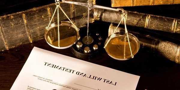 Bufete de abogados en La Hoz de la Vieja Servicios de Abogados