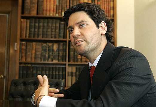 Bufete de abogados en Botarell Servicios de Abogados