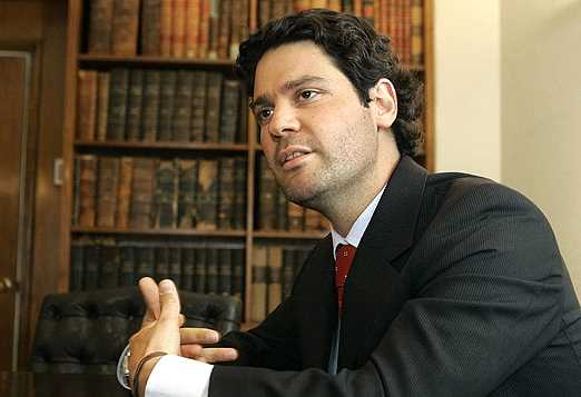 Bufete de abogados en Gea de Albarracin Servicios de Abogados