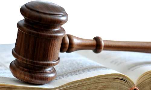 Bufete de abogados en Higuera de las Dueñas Servicios de Abogados