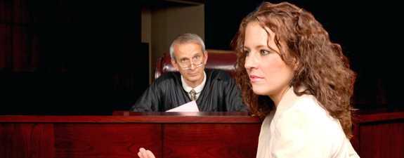 Bufete de abogados en Alique Servicios de Abogados