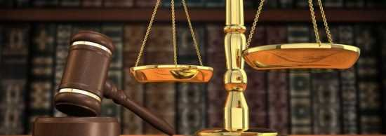 Bufete de abogados en Algimia de Alfara Servicios de Abogados