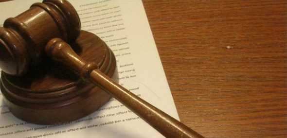 Bufete de abogados en Cotanes del Monte Servicios de Abogados