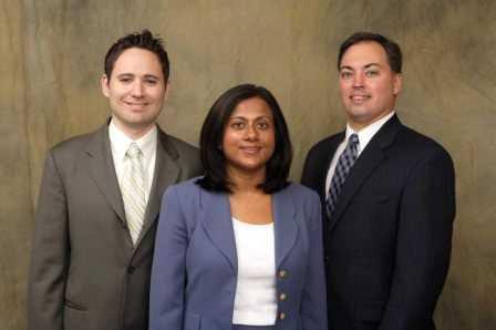 Bufete de abogados en Pias Servicios de Abogados