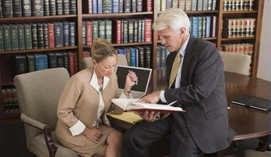 Bufete de abogados en Arnes Servicios de Abogados