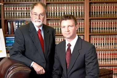 Bufete de abogados en Castraz Servicios de Abogados