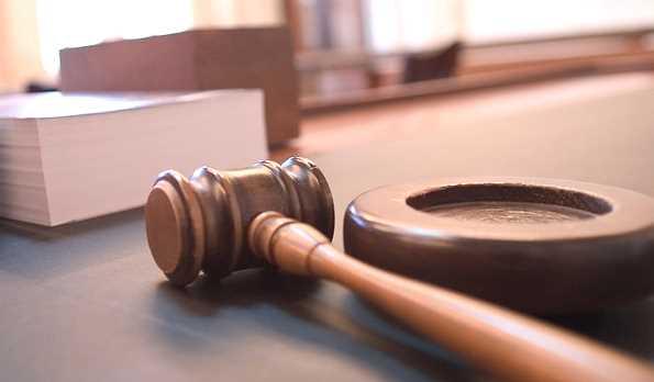 Bufete de abogados en Muñana Servicios de Abogados