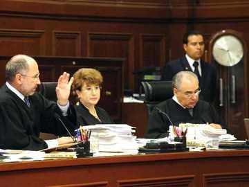 Bufete de abogados en Padron Servicios de Abogados