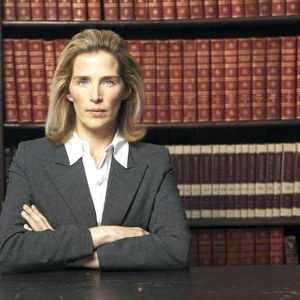 Bufete de abogados en Cumbres Mayores Servicios de Abogados