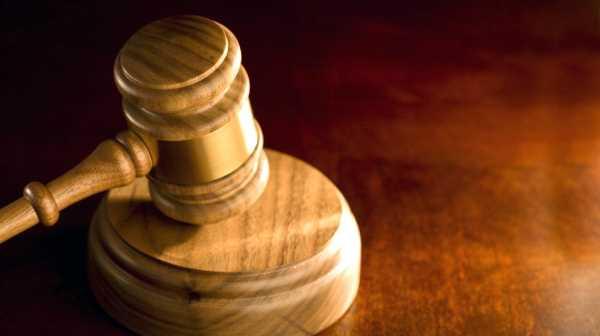 Bufete de abogados en Rebollo Servicios de Abogados