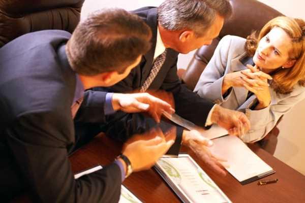 Bufete de abogados en Amoroto Servicios de Abogados
