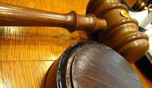 Bufete de abogados en Navarredonda de Gredos Servicios de Abogados