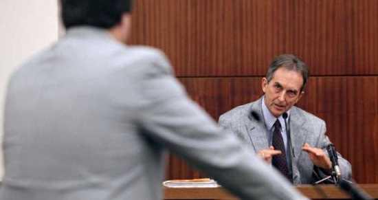 Bufete de abogados en Yecora Servicios de Abogados