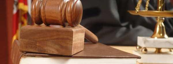 Bufete de abogados en Herrerias Servicios de Abogados