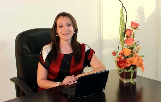 Bufete de abogados en L'espluga de Francoli Servicios de Abogados
