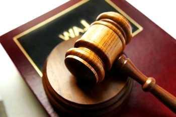Bufete de abogados en Viveiro Servicios de Abogados