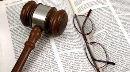 Bufete de abogados en Valdearenas Servicios de Abogados