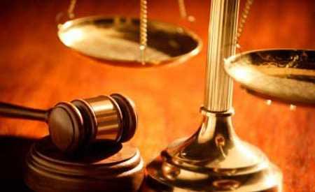 Bufete de abogados en Alpedrete Servicios de Abogados
