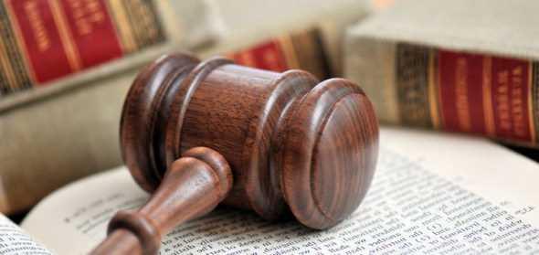 Bufete de abogados en Villamor de los Escuderos Servicios de Abogados